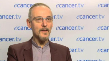 Hypoxic metabolism in breast cancer: how to overcome resistance to anti-angiogenic therapy ( Prof Adrian Harris - University of Oxford, Oxford, UK )
