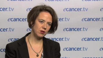 PIK3CA mutation predicts resistance to anti-HER2 treatment and chemotherapy ( Dr Sibylle Loibl - German Breast Cancer Group )