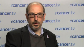 Male breast cancer: Opportunities for increased research funding and clinical trial access ( Dr Oliver Bogler - MD Anderson Cancer Center, Houston, USA )