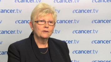 Breast cancer psychosocial and survivorship issues: are we doing better? ( Dr Lesley Fallowfield - University of Sussex, Brighton, UK )