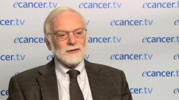 Moving breast cancer stem cell therapies to the clinic ( Dr Max Wicha - University of Michigan, Ann Arbor, USA )