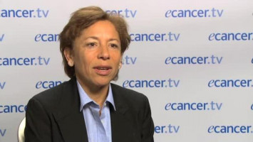 HER2 positive breast cancer treatment, past and future ( Dr Edith Perez - Mayo Clinic, Rochester, USA )