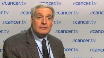 Translational studies of CDK and PARP inhibitors ( Dr Geoffry Shapiro - Dana Farber Cancer Institute, Boston, USA )
