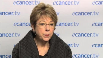 Radiation in the treatment of the axilla in neoadjuvant chemotherapy for breast cancer ( Dr Barbara Fowble - University of California, San Francisco, USA )