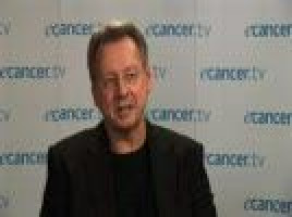 Molecular chaperones: cancer dependence and druggability ( Prof Paul Workman - The Institute of Cancer Research, Sutton, UK )