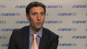 Aspirin trialled for breast cancer recurrence prevention ( Dr Alistair Ring - Brighton and Sussex Medical School, UK )