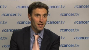 The impact of biological age on breast cancer ( Dr Alistair Ring - Brighton and Sussex Medical School, UK )