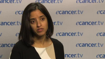 Symptom management and quality of life in metastatic breast cancer ( Dr Polly Niravath - Baylor College of Medicine, Houston, Texas )
