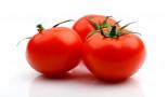 El poderoso vegetal que puede protegerte del cáncer de mama y regular tu metabolismo