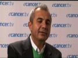 Soft Tissue Sarcoma management in Turkey ( Berksoy Sahin - Çukurova University Medical School, Adana-Turkey )
