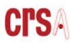 385-clinical-robotic-surgery-association-fifth-worldwide-congress-washington-dc-3-5-october-2013-robotic-colorectal-surgery