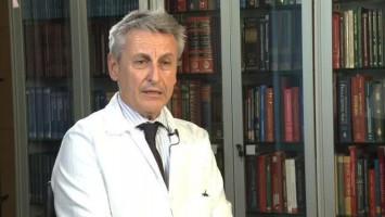 Situación actual y nuevos retos en el Cáncer del Aparato Digestivo. ( Dr Carlos Fernández - Martos - Fundación – Instituto Valenciano de Oncología, España )
