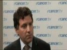 Tumour immunology and combined immunotherapies ( Prof Ignacio Melero - University of Navarra, Pamplona, Spain )