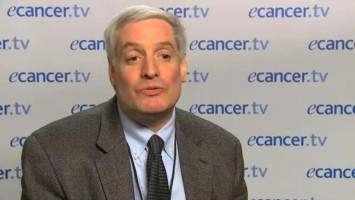 Careers in translational research ( Dr Geoffry Shapiro - Dana Farber Cancer Institute, Boston, USA )