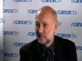 DASISION study on cardiovascular safety in patients with CML-CP ( Prof Giuseppe Saglio - University of Turin, Italy )