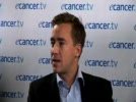 Key CML research from ASH 2010 ( Jan Geissler - Co-Founder, CML Advocates Network )
