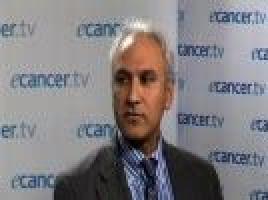 The DASISION chronic myeloid leukaemia trial ( Dr Neil Shah - University of California, San Francisco, USA )