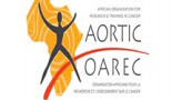 396-the-african-organisation-for-research-and-training-in-cancer-and-its-conferences-a-historical-perspective-and-highlights-of-the-ninth-international-conference-durban-south-africa-21-24-november-2013