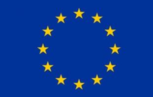 La Comisión Europea aprueba el uso ampliado de apalutamida para el tratamiento de pacientes con cáncer de próstata metastásico sensible a hormonas