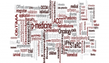 398-the-p-medicine-portal-a-collaboration-platform-for-research-in-personalised-medicine