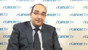 Papel de la angiogénesis y otras rutas moleculares en cáncer renal ( Dr Enrique Grande Pulido – Hospital Universitario Ramón y Cajal, Madrid, España )