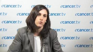 Importancia del control de la Émesis ( Dra Beatriz García Pareces – Hospital Clínico San Carlos de Madrid, España )