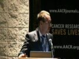 Heavy beer drinking and a gene variant increases gastric cancer risk ( Dr Eric Duell - Catalan Institute of Oncology, Barcelona, Spain )